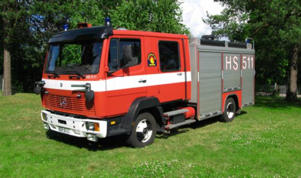 HS511.jpg